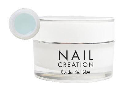UV Hard Gel, Sculpting Gel & All-in-One Combi Gels