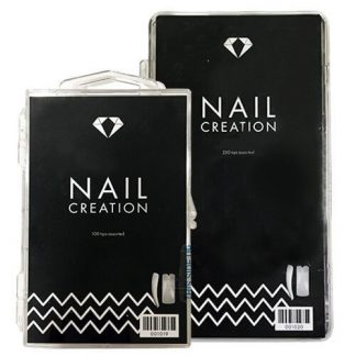 Nail Tech Accessories