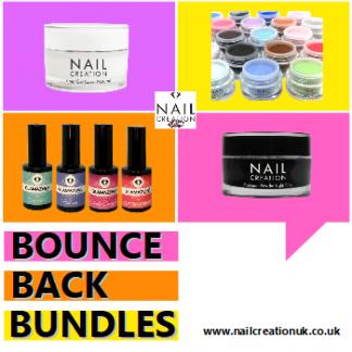 Bounce Back Bundles