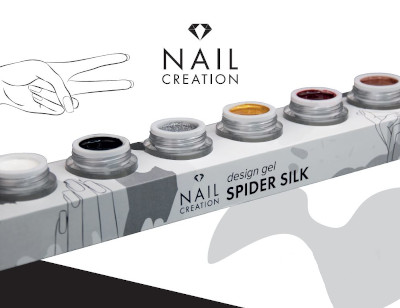 Design Gels