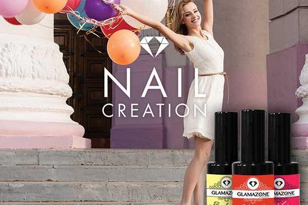 Nail Creation UK